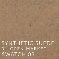 SYNTHETIC SUEDE 01 - 03.jpg