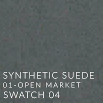 SYNTHETIC SUEDE 01 - 04.jpg
