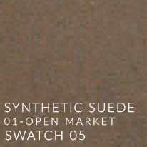 SYNTHETIC SUEDE 01 - 05.jpg