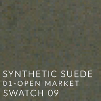 SYNTHETIC SUEDE 01 - 09.jpg