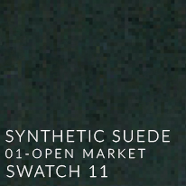 SYNTHETIC SUEDE 01 - 11.jpg