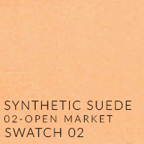 SYNTHETIC SUEDE 02 - 02.jpg