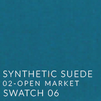 SYNTHETIC SUEDE 02 - 06.jpg