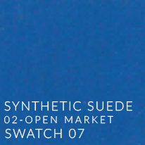 SYNTHETIC SUEDE 02 - 07.jpg