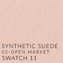 SYNTHETIC SUEDE 02 - 11.jpg