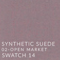 SYNTHETIC SUEDE 02 - 14.jpg