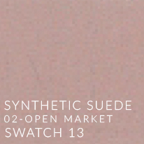 SYNTHETIC SUEDE 02 - 13.jpg