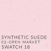 SYNTHETIC SUEDE 02 - 18.jpg