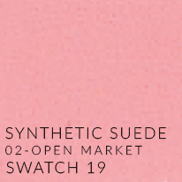 SYNTHETIC SUEDE 02 - 19.jpg