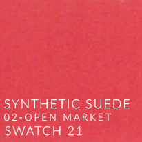 SYNTHETIC SUEDE 02 - 21.jpg