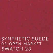 SYNTHETIC SUEDE 02 - 23.jpg