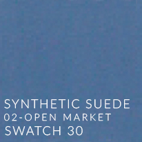 SYNTHETIC SUEDE 02 - 30.jpg