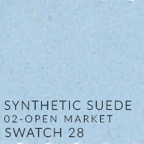 SYNTHETIC SUEDE 02 - 28.jpg