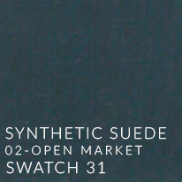 SYNTHETIC SUEDE 02 - 31.jpg