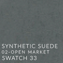 SYNTHETIC SUEDE 02 - 33.jpg
