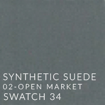 SYNTHETIC SUEDE 02 - 34.jpg