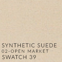 SYNTHETIC SUEDE 02 - 39.jpg