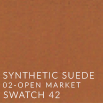 SYNTHETIC SUEDE 02 - 42.jpg