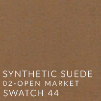 SYNTHETIC SUEDE 02 - 44.jpg