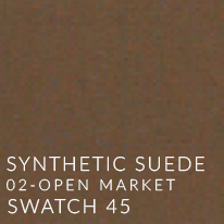 SYNTHETIC SUEDE 02 - 45.jpg