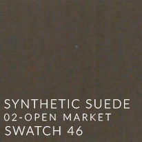 SYNTHETIC SUEDE 02 - 46.jpg