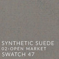 SYNTHETIC SUEDE 02 - 47.jpg