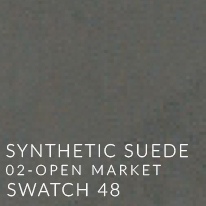 SYNTHETIC SUEDE 02 - 48.jpg