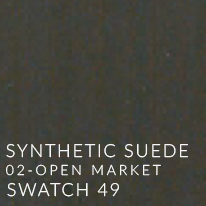 SYNTHETIC SUEDE 02 - 49.jpg
