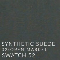 SYNTHETIC SUEDE 02 - 52.jpg