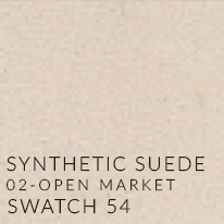 SYNTHETIC SUEDE 02 - 54.jpg