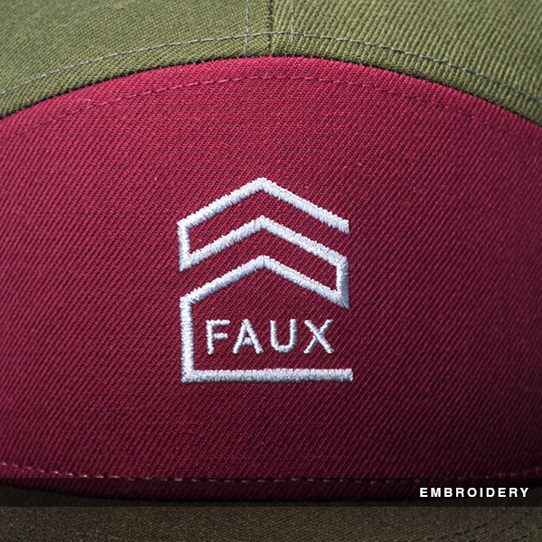 FC DECORATION EMBROIDERY.jpg