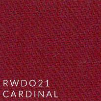 RWD021 CARDINAL.jpg