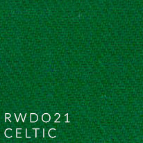 RWD021 CELTIC.jpg