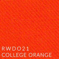 RWD021 COLLEGE ORANGE.jpg