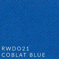 RWD021 COBLAT BLUE.jpg