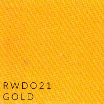RWD021 GOLD.jpg