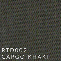 RTD002 CARGO KHAKI.jpg