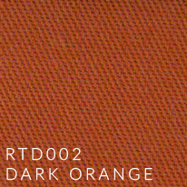 RTD002 DARK ORANGE.jpg