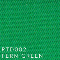 RTD002 FERN GREEN.jpg