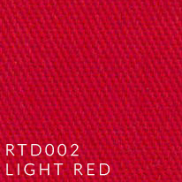 RTD002 LIGHT RED.jpg
