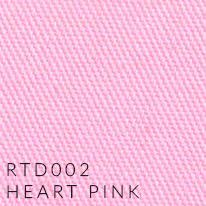 RTD002 HEART PINK.jpg