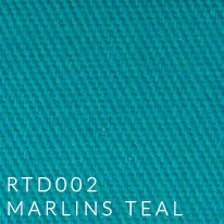 RTD002 MARLINS TEAL.jpg