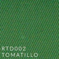 RTD002 TOMATILLO.jpg
