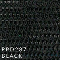 RPD287 BLACK.jpg