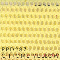 RPD287 CHROME YELLOW.jpg