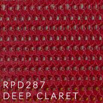 RPD287 DEEP CLARET.jpg