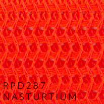 RPD287 NASTURTIUM.jpg