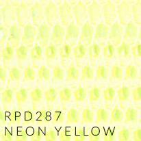RPD287 NEON YELLOW.jpg
