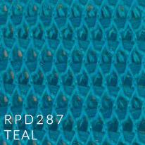 RPD287 TEAL.jpg
