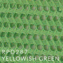 RPD287 YELLOWISH GREEN.jpg